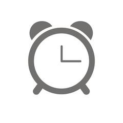 Reloj despertador FB