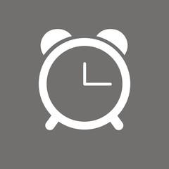 Reloj despertador FO