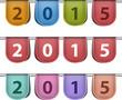 2015 labels