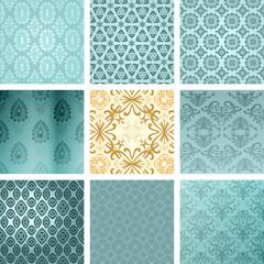 antique, pattern, vintage, rococo, baroque, retro, art-deco, orn