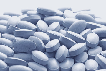 薬 くすり 錠剤