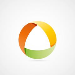 logo business