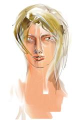 Woman03