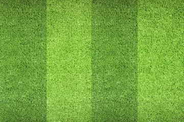 Green Grass BG