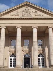 Aachen Spielcasino 3