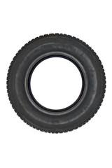 Brand new tire
