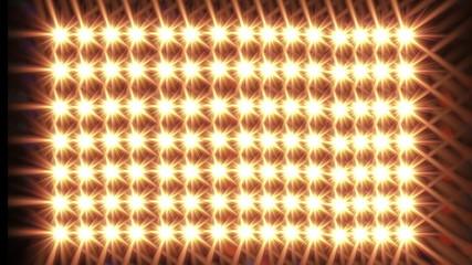 Light. concert lighting