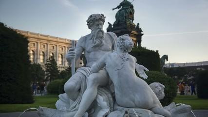 Kunsthistorisches Museum Wien 04