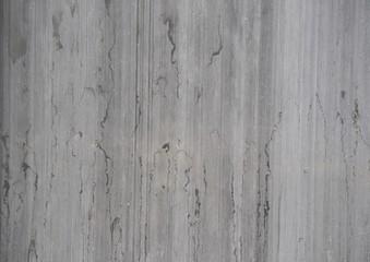 caoutchouc texture