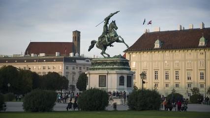 Heldenplatz 02