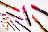 Fototapety Lipsticks