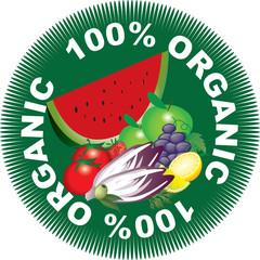 bio vegano
