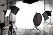 Studio photo - 71181429