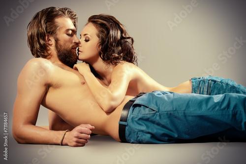 как занимаются любовью смотреть фото
