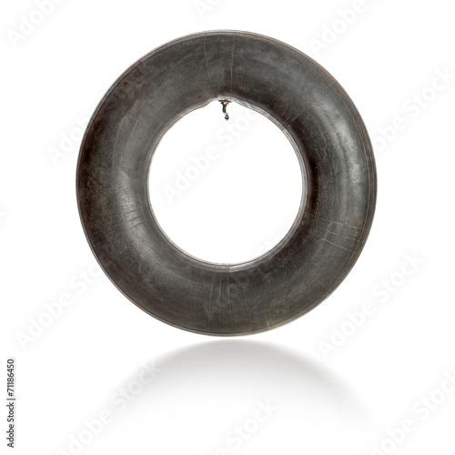 Tire tube - 71186450