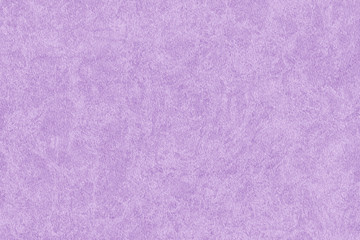 Purple Striped Pastel Paper Coarse Bleached Grunge Texture