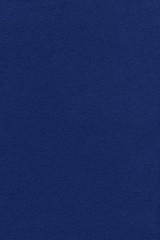 Navy Blue Striped Pastel Paper Coarse Grunge Texture