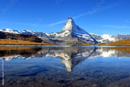Matterhorn - 71195649