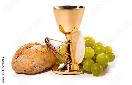 holy communion - 71196406