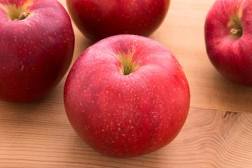 あかねりんご