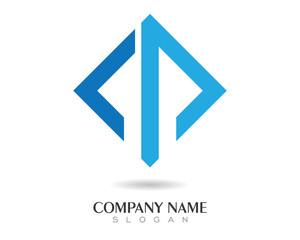 LP Logo 1