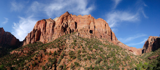 Naturpark Grand Canyon