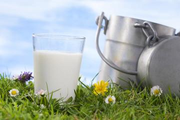 symbole produit laitier