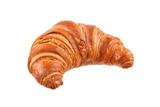 Croissant - 71212454