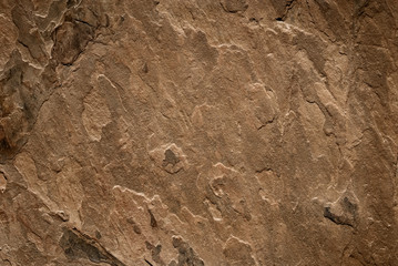 brownish stone texture
