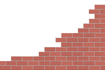 Mauer 16