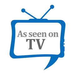 TV Comment