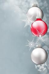 Weihnachten 688