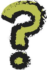 doodle question