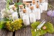 Homeopathic globules - 71227446