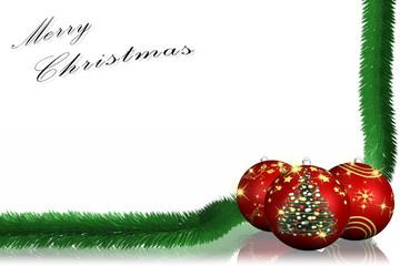 Merry Christmas 2014004