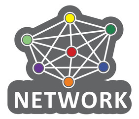 Network concept