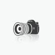 Camera - 71234637