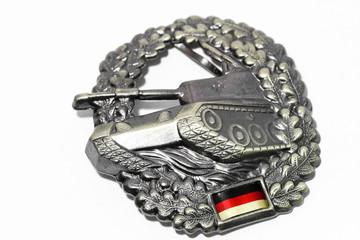 Panzerabzeichen
