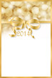 Weihnachten - Silvester 2014