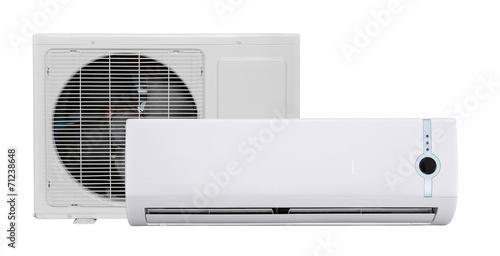 Air conditioner - 71238648