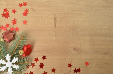 weihnachtshintergrund 5