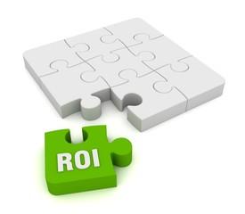 roi puzzle
