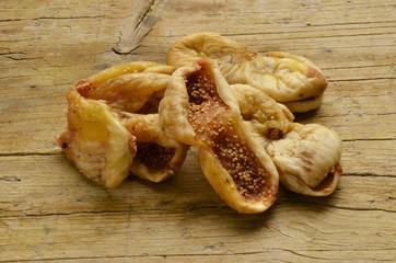 Ficus carica Fico Common fig Figowiec pospolity Echte Feige