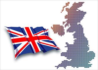 İngiltere 2