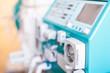 Dialysis machinery - 71245601