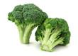 broccoli - 71250808