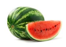 "Постер, картина, фотообои ""watermelon"""