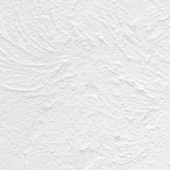 white concrete wall texture background in square ratio