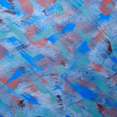 art wall texture