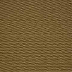Background with brown braided straws